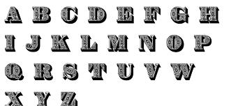 bodoni ornamental font bodoni ornamental ttf otf zip file
