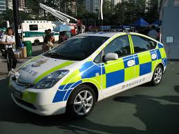 undercover police jeep police cars show yours page 67 skyscrapercity