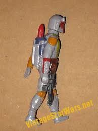 mail order christmas gifts the vintage 1979 mail order only wars boba fett