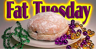 Fat Tuesday Meme - fat tuesday mardi gras 2015 all the memes you need to see heavy