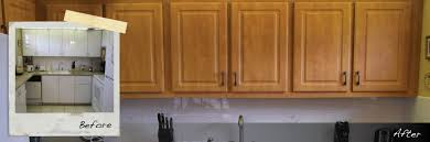 home depot kitchen cabinets sale kitchen cabinet refacing by the professionals at the home