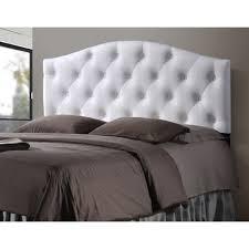 headboards on hayneedle u2013 find headboards for sale bed headboard