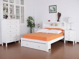 clothing storage ideas for small bedrooms bedroom clothing storage ideas for small bedrooms beautiful