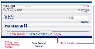 apply installment loans online loanatlast