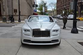 rolls royce dealership 2017 rolls royce dawn stock r400 s for sale near chicago il