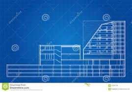 architectural blueprints for sale modern architecture blueprints interior design