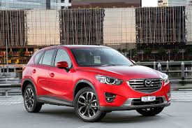 mazda models australia which mid size suv should i buy