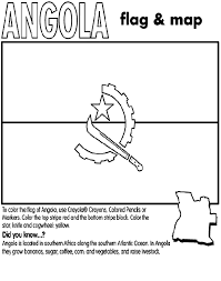 different country flags coloring pages teaching ideas