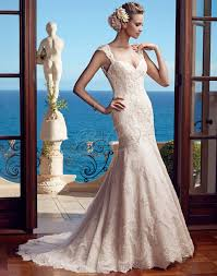 casablanca bridal casablanca bridal dresses accessories rk bridal