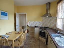 One Bedroom For Rent In Kingston Kingston Upon Hull 11 Living Room Properties In Kingston Upon