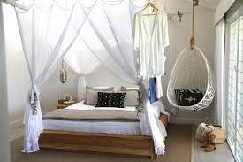 Girls Bedroom Swing Chair Indoor Swing For Baby Room Swings Ikea Hanging Chair Bedroom Diy