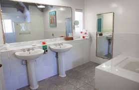 galley bathroom galley bay resort u0026 spa