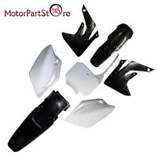 price of honda 150r compare prices on 2008 honda crf 150r online shopping buy low