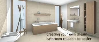 Bathroom Design Tool Free Bathroom Designing Software Tag Bathroom Designing Software