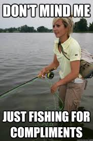 Fly Fishing Meme - fishing meme fishing memes pinterest fishing meme meme and memes