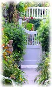 garden design ideas pictures and garden planners