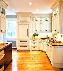 Kitchen Sink Base Cabinet Dimensions Corner Kitchen Sink Cabinet Zipusin Co