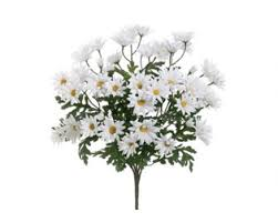 silk flowers wholesale silk flower depot 1 source for artificial flowers and plants