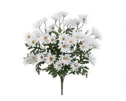 Wholesale Silk Flower Arrangements - silk flower depot 1 source for artificial flowers and plants