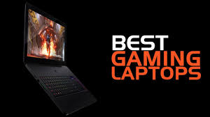 best gaming laptop deals black friday best gaming laptops 2017 youtube
