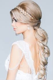 rolling hair styles most excellent wedding half updo hairstyles for ladies