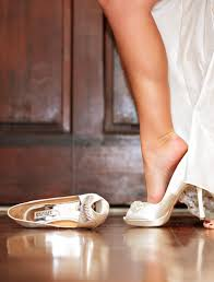 wedding shoes perth accessories bridal gowns perth oxford bridal