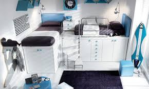 satisfying space saver bedroom design also bedroom room interior