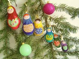 47 best matryoshka images on matryoshka doll crafts