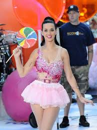 Katy Perry Costume 55 Best Katy Perry Images On Pinterest Katy Perry