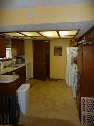 Kitchen Fluorescent Light by Kitchen Light Lovely And Lights In The Kitchen How To Cut