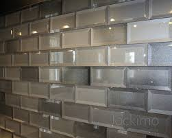 Ideas For Kitchen Wall Tiles Tile For Kichen Kitchen Wall Tiles Design Ideas Decorative Wall