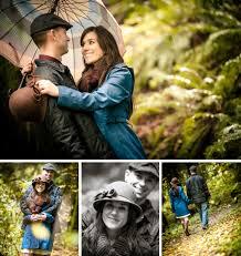 Leach Botanical Garden by Leach Botanical Garden Wedding Photographer Sikora Photography