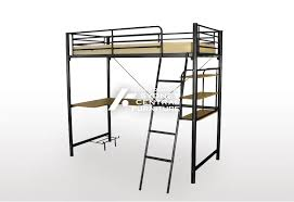 Bunk Beds With Trundle Melbourne White Kids Single Trundle Bed - Melbourne bunk beds