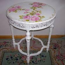 298 best antique furniture images on pinterest victorian