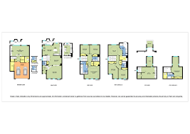 floor plan of monticello homes monticello floor plan