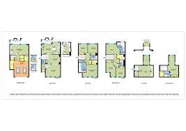 randolph model floor plan podolsky group real estate
