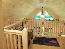 16 x 32 custom chalet cabin sales u0026 prices