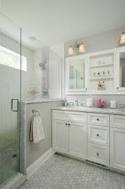 Squeaky Bathroom Floor Here U0027s What I Understand About Bathroom Floor Tile Ideas Olpctalks