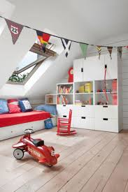 Ikea Kids Bedroom by Ideas Nice Blue Nuance Of The Ikea Bedroom Ideas For Boys And