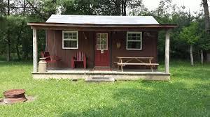 cabin rentals u0026 lodging in wytheville va deer trail park and