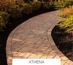 Patio Stones Canada Pavers Product Categories Landscaping Products Supplier