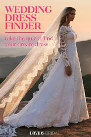 wedding dress quizzes 25 best wedding dress veil ideas on