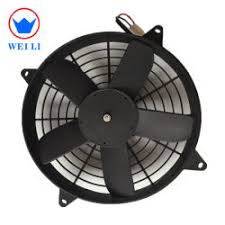 electric radiator fans china electric radiator fans electric radiator fans manufacturers