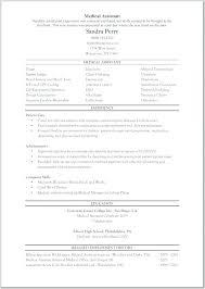 resume templates in wordpad basic resume template wordpad creative free sles exles