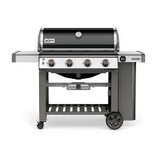 gas grills fortunoff backyard store