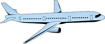 simple airplane sketch png clipart download free images in png