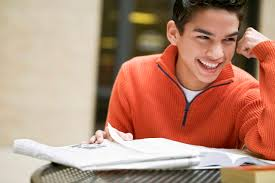 best afoqt study guide private tutoring for academic subjects u0026 test prep with top rated