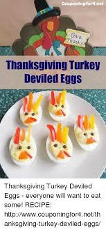 25 best memes about deviled eggs deviled eggs memes