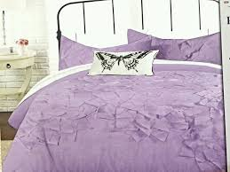 beautiful bedding best purple duvet cover bedding sets queen experience home decor