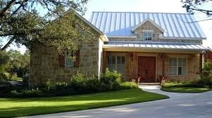 texas stone house plans texas country house plans floor plans for hill country texas